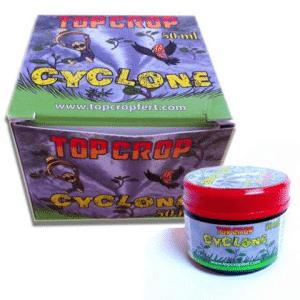 Cyclone Top Crop Growcenter Growshop Online