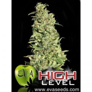 high-level-Growcenter