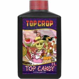 top candy