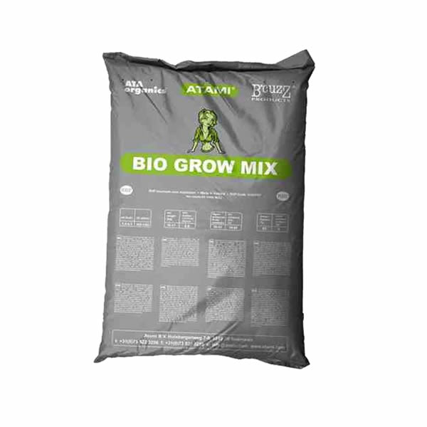Bi Grow Mix 20 Litros