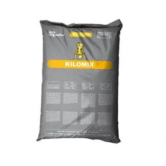 atami kilo mix
