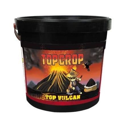 Top Vulcan 700 Gr Top Crop