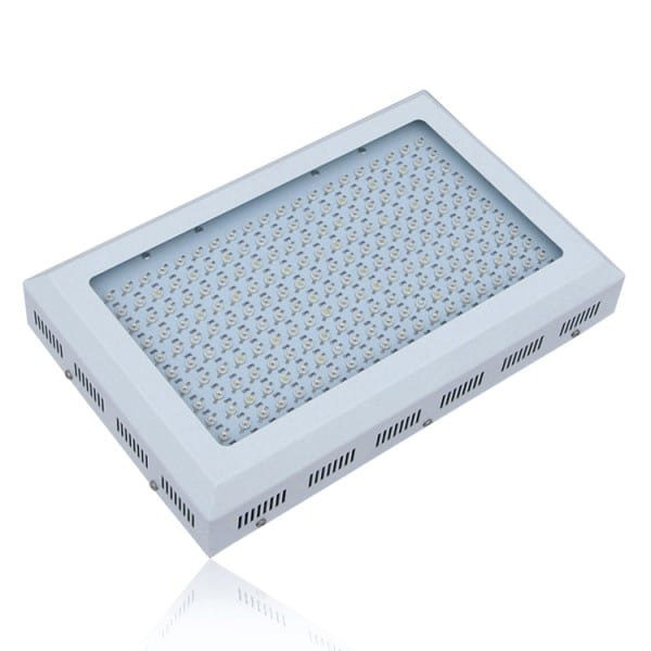 Panel led 800 watts