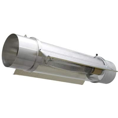 Reflector Cooltube 150mm Growcenter Growshop Online 92de7d51d4e