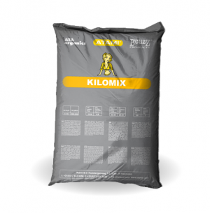 kilomix1