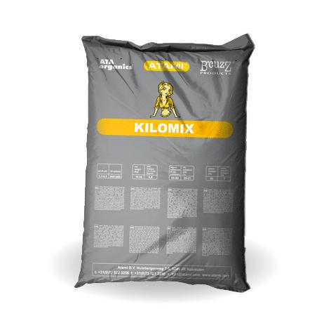 Kilo Mix 20 Lts