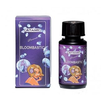 Bloombastic 100 ml Atami