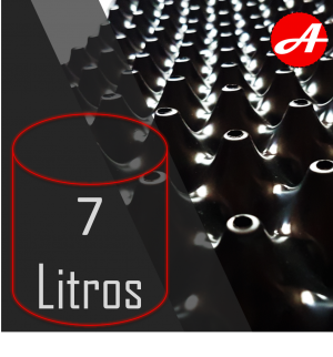 advanced air 7 litros