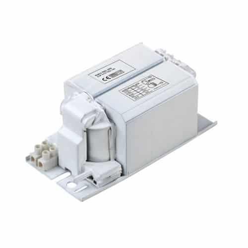 Balastro 400 watts
