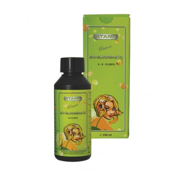Bio-Bloombastic 250ml