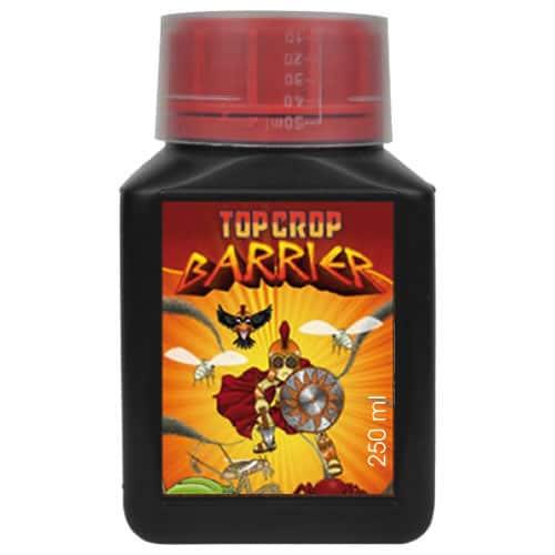 Top Barrier 250 ml Top Crop