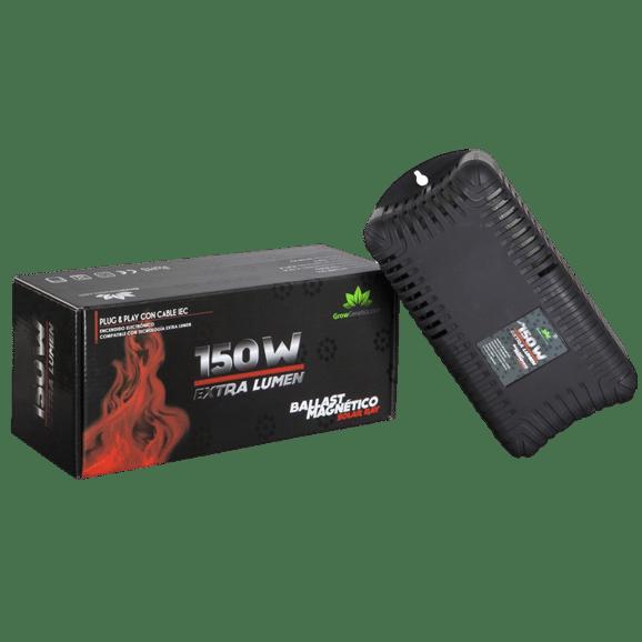 Ballast 150 watts Magnético
