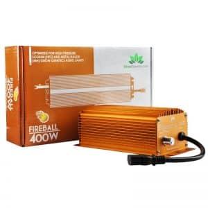 ballast-electronico-regulable-extra-lumen-400w-fireball-grow-genetics-growcenter-chile-santiago-maipu