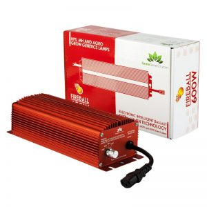 ballast-electronico-regulable-extra-lumen-600w-fireball-grow-genetics-growcenter-chile-santiago-maipu