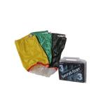 secret-icer-3-bolsas-jachiz-hachiz-hachis-jachis-extracciones-grow-shop-chile-maipu