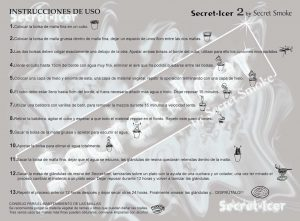 secret icer 3-bolsas-jachiz-hachiz-hachis-jachis-extracciones-grow-shop-chile-maipu