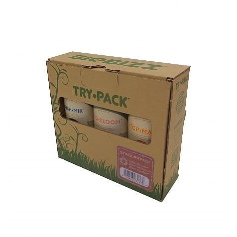 try pack stimulant