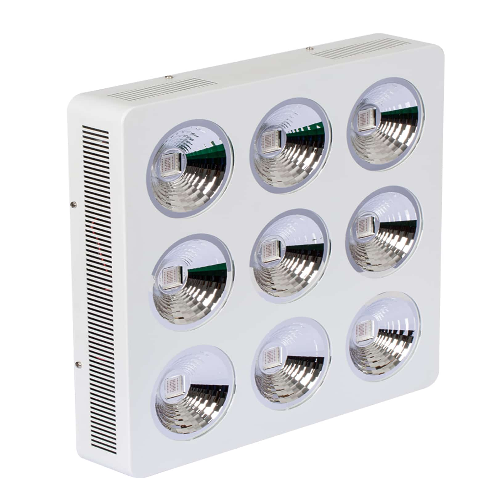 COB 900 LED