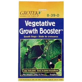 vegetative-growth-booster-grotek-fertilizante-crecimiento-growshop-maipu-chile-santiago-stage-plants-lush-large-greenstar