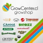 grow shop center chile maipu distribuidores
