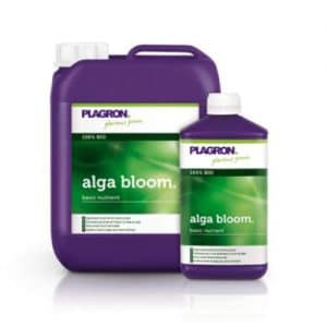 Alga Bloom 500 ml Plagron