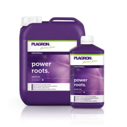 Power Roots 250 ml