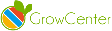 Grow Center Shop Chile