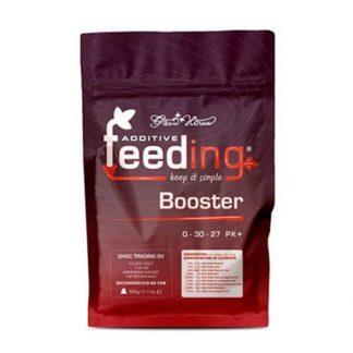 green-house-powder-feeding-booster-fertilizante floracion potenciador engorde cogollos grow shop maipu growcenter