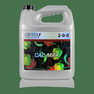 Cal-Max 1Ltr
