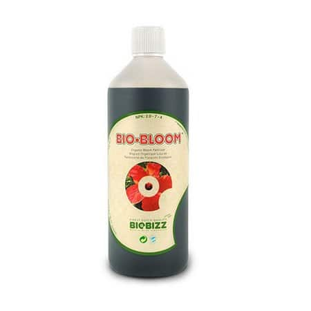 Bio Bloom 1 Ltr BioBizz