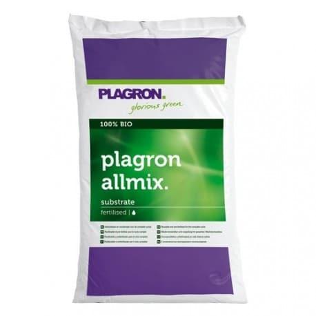 Plagron Allmix 50 litros