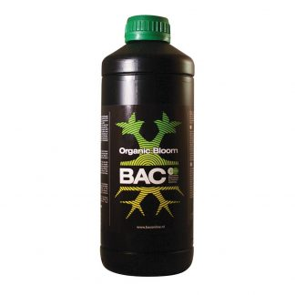 Organic Bloom BAC 1 litro