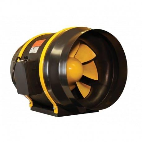 Max Fan Pro 200mm