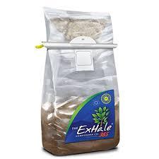 exhale-co2-growcenter-growshop-maipu
