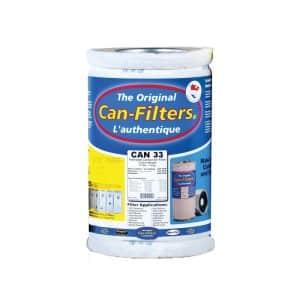 can33 canfilter growcenter