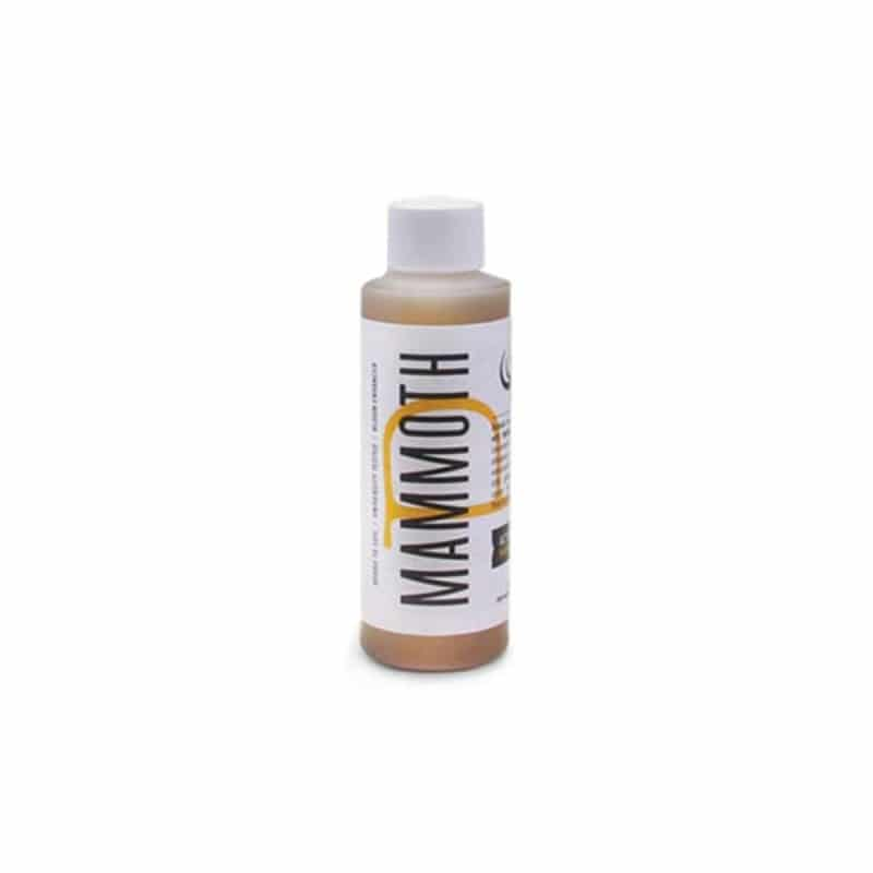 Fertilizante Mammoth-P 120ml