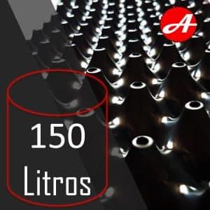 airpot chile 150 litros
