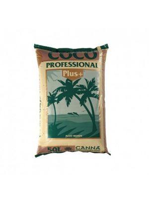Canna-coco-growcenter-growshop
