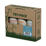 Try pack Hydro BioBizz