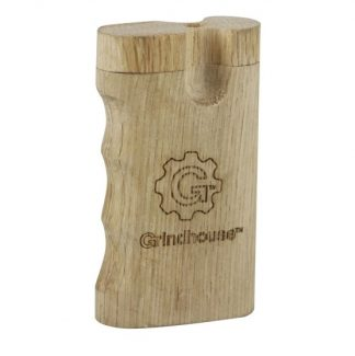Grindhouse Hitter