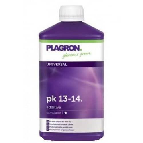 PK 13-14 Plagron