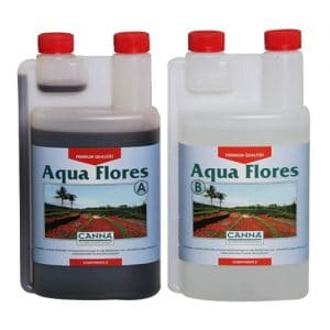 Canna-Aqua-Flores-Growcenter-growshop