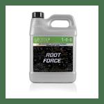 Root Force 500 ml Grotek