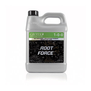 Root Force 500 ml Grotek