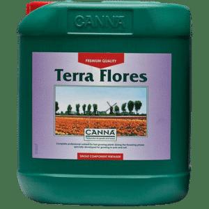 canna_terra_flores_5_litros.jpg