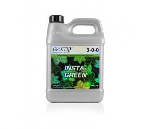 Insta Green 500 ml Grotek