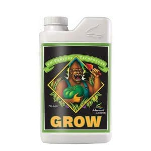 advanced nutrients growshop maipu la reina growcenter ofertas base nutrients grow