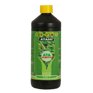 Alga-C (500ml)
