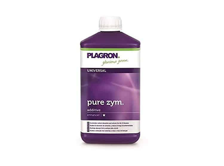 Pure Zym 250ml