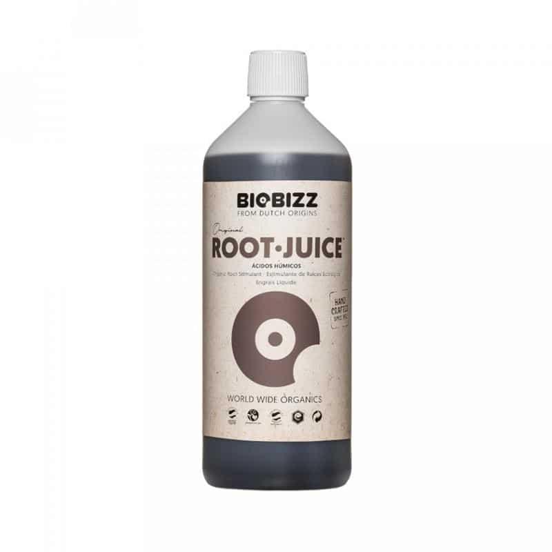 Root Juice 500ml